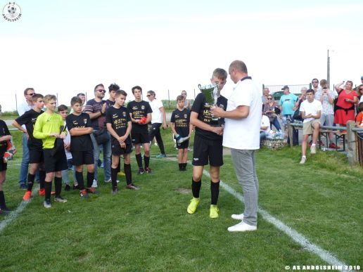 AS Andolsheim U 15 A finale departementale 15_06_19 00042