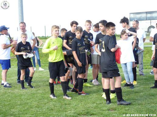 AS Andolsheim U 15 A finale departementale 15_06_19 00043