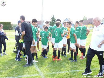 AS Andolsheim U 15 A finale departementale 15_06_19 00048