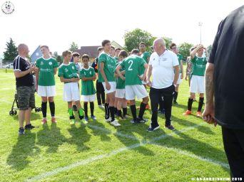 AS Andolsheim U 15 A finale departementale 15_06_19 00051