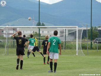 AS Andolsheim U 15 A finale departementale 15_06_19 00056
