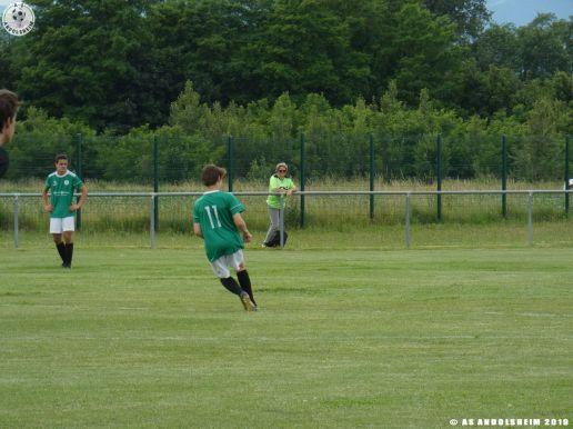 AS Andolsheim U 15 A finale departementale 15_06_19 00064