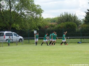 AS Andolsheim U 15 A finale departementale 15_06_19 00067