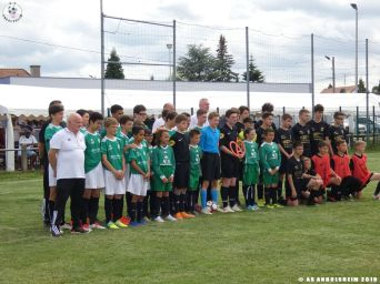 AS Andolsheim U 15 A finale departementale 15_06_19 00071