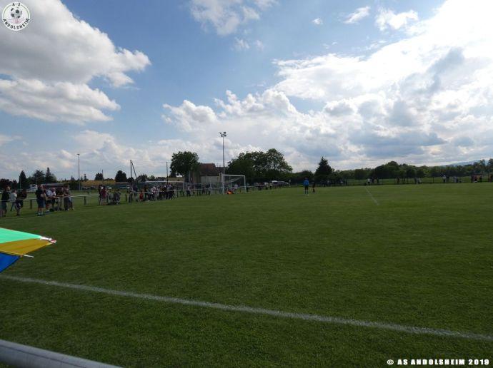 AS Andolsheim U 15 A finale departementale 15_06_19 00074