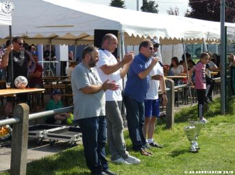 AS Andolsheim U 15 A finale departementale 15_06_19 00080
