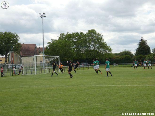 AS Andolsheim U 15 A finale departementale 15_06_19 00087
