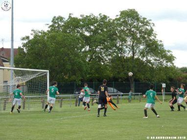 AS Andolsheim U 15 A finale departementale 15_06_19 00088