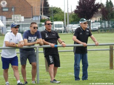 AS Andolsheim U 15 A finale departementale 15_06_19 00089