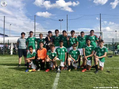 AS Andolsheim U 15 A finale departementale 15_06_19 00092