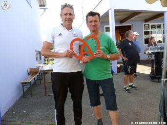 AS Andolsheim fête du club 15_06_19 00010