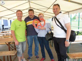 AS Andolsheim fête du club 15_06_19 00014