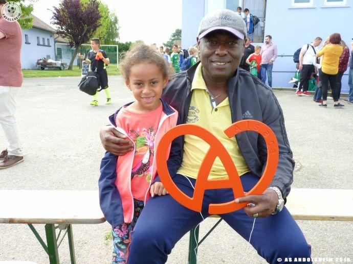 AS Andolsheim fête du club 15_06_19 00017