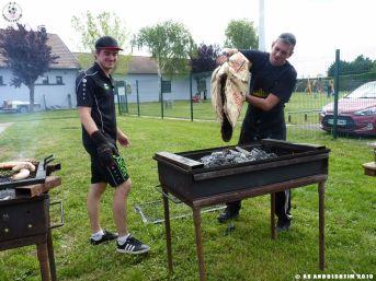AS Andolsheim fête du club 15_06_19 00024