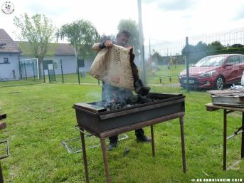 AS Andolsheim fête du club 15_06_19 00025