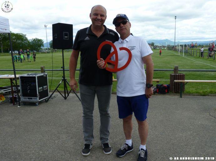 AS Andolsheim fête du club 15_06_19 00031