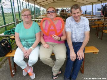 AS Andolsheim fête du club 15_06_19 00034