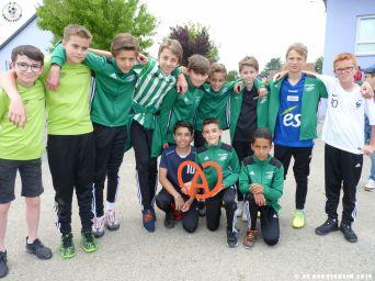 AS Andolsheim fête du club 15_06_19 00037