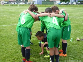 AS Andolsheim fête du club 15_06_19 00046