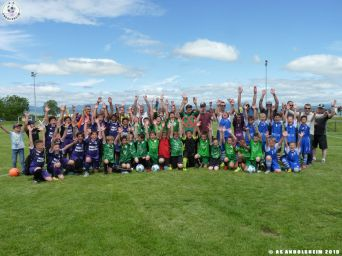 AS Andolsheim fête du club 15_06_19 00049