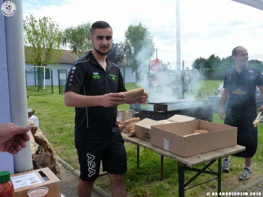AS Andolsheim fête du club 15_06_19 00052
