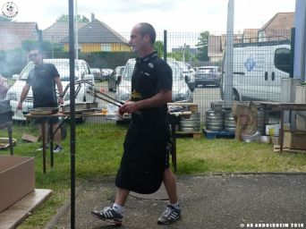 AS Andolsheim fête du club 15_06_19 00054