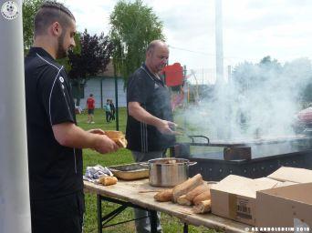 AS Andolsheim fête du club 15_06_19 00055