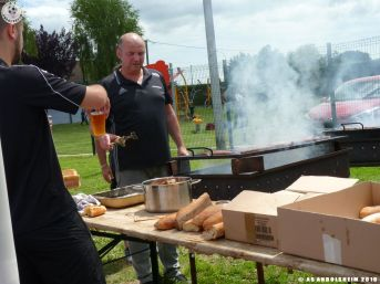 AS Andolsheim fête du club 15_06_19 00056