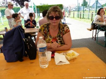 AS Andolsheim fête du club 15_06_19 00060