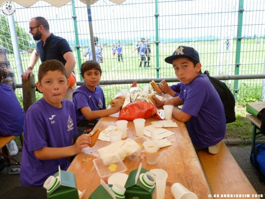 AS Andolsheim fête du club 15_06_19 00063