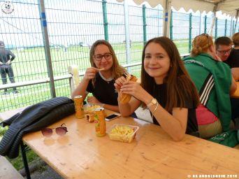 AS Andolsheim fête du club 15_06_19 00066