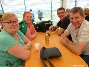 AS Andolsheim fête du club 15_06_19 00068