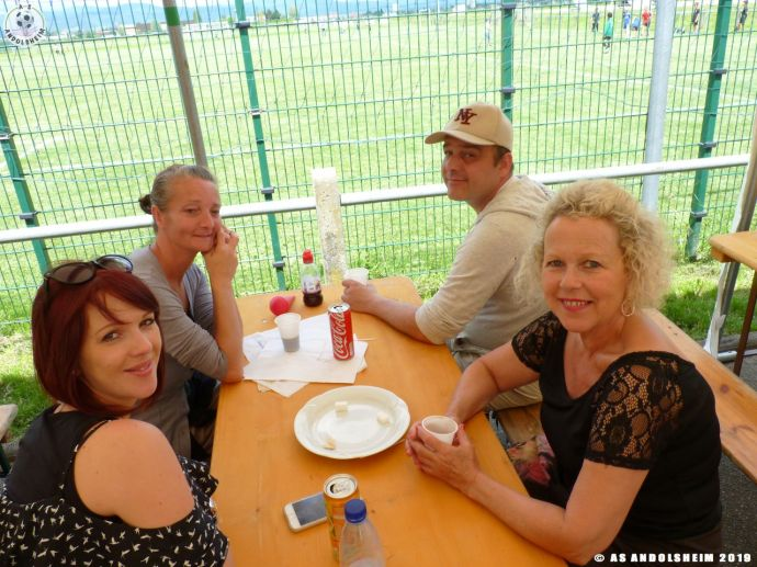 AS Andolsheim fête du club 15_06_19 00075