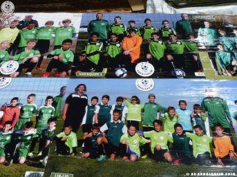 AS Andolsheim fête du club 15_06_19 00090