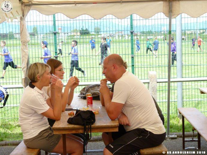 AS Andolsheim fête du club 15_06_19 00094