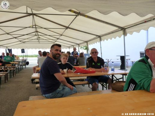 AS Andolsheim fête du club 15_06_19 00106