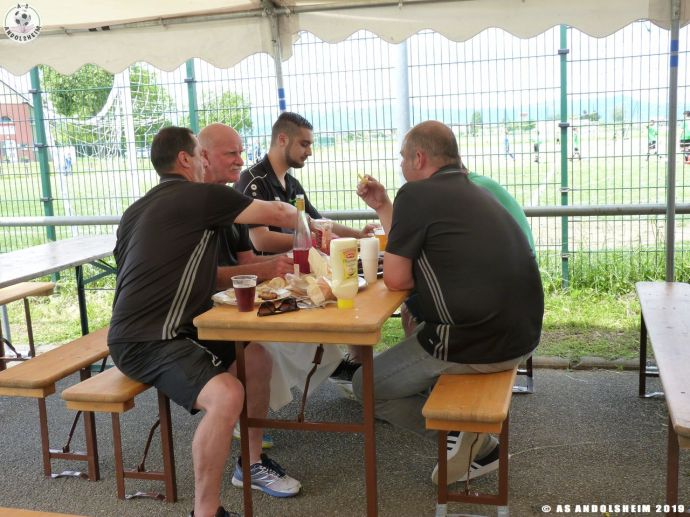 AS Andolsheim fête du club 15_06_19 00108