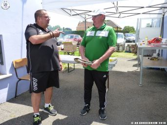 AS Andolsheim fête du club 15_06_19 00115