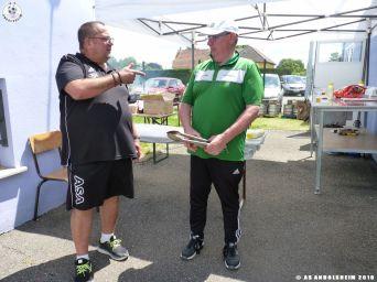 AS Andolsheim fête du club 15_06_19 00115