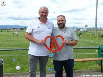 AS Andolsheim fête du club 15_06_19 00123