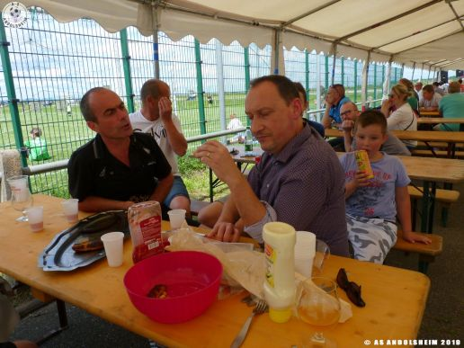 AS Andolsheim fête du club 15_06_19 00126