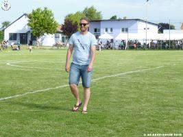 AS Andolsheim fête du club soiree 15_06_19 00002