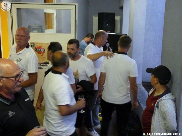 AS Andolsheim fête du club soiree 15_06_19 00014