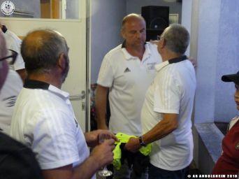 AS Andolsheim fête du club soiree 15_06_19 00018