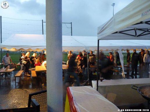AS Andolsheim fête du club soiree 15_06_19 00020