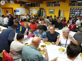 AS Andolsheim fête du club soiree 15_06_19 00024