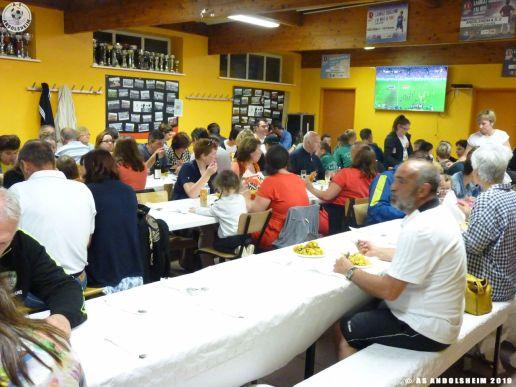 AS Andolsheim fête du club soiree 15_06_19 00031