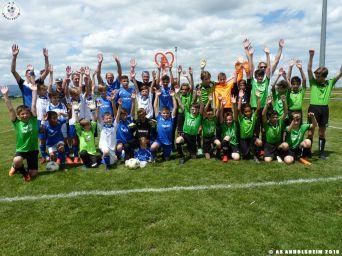 U 13 AS Andolsheim fête du club 15_06_19 00001