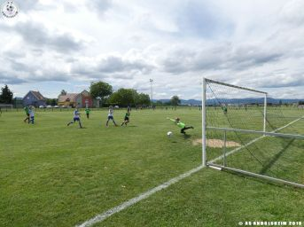 U 13 AS Andolsheim fête du club 15_06_19 00004