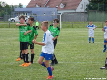U 13 AS Andolsheim fête du club 15_06_19 00007